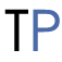Thomas Petty Favicon